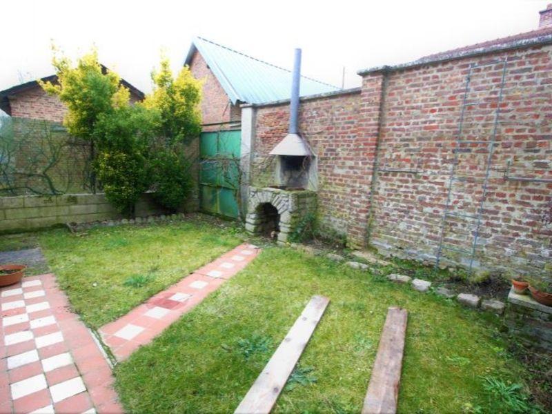 Sale house / villa Montdidier 145000€ - Picture 7