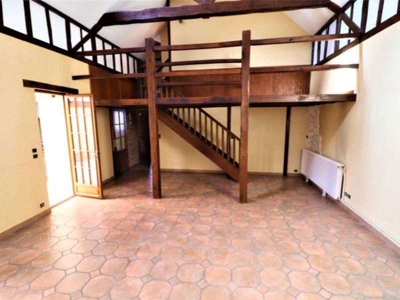 Sale house / villa Ailly sur noye 299000€ - Picture 5