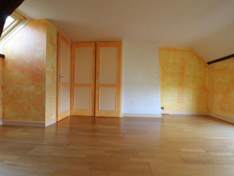 Sale house / villa Ailly sur noye 290000€ - Picture 8