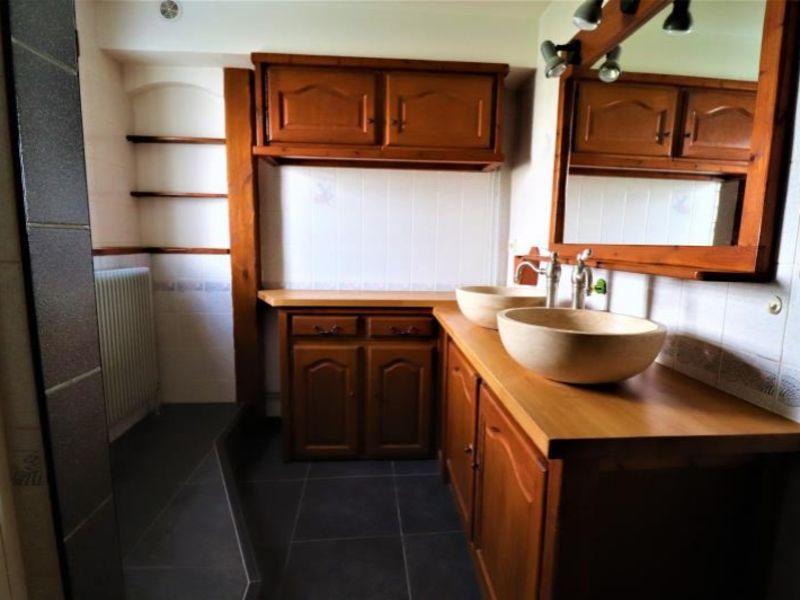 Sale house / villa Ailly sur noye 299000€ - Picture 9