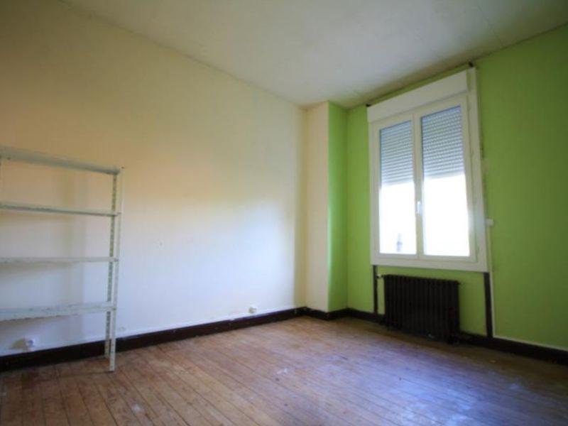 Sale house / villa Montdidier 93000€ - Picture 3
