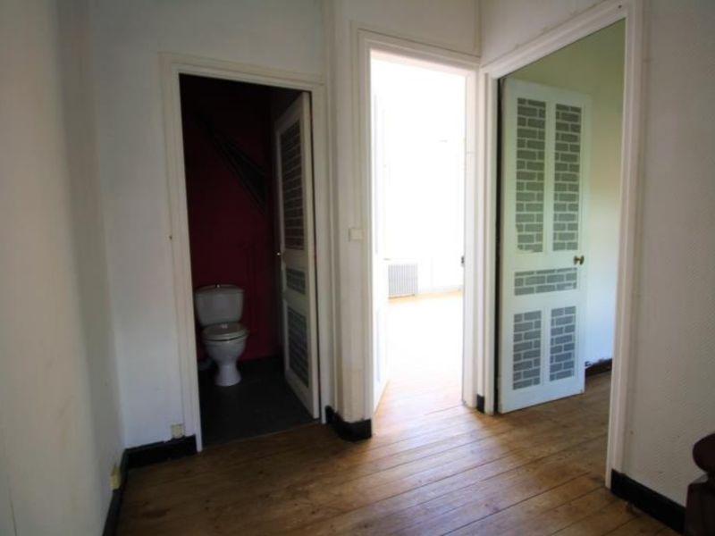 Sale house / villa Montdidier 93000€ - Picture 6