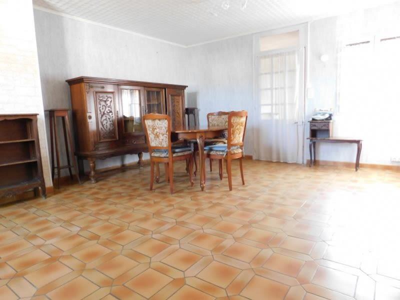 Sale house / villa Maignelay montigny 107000€ - Picture 2