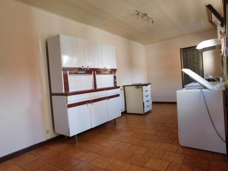 Sale house / villa Maignelay montigny 107000€ - Picture 3