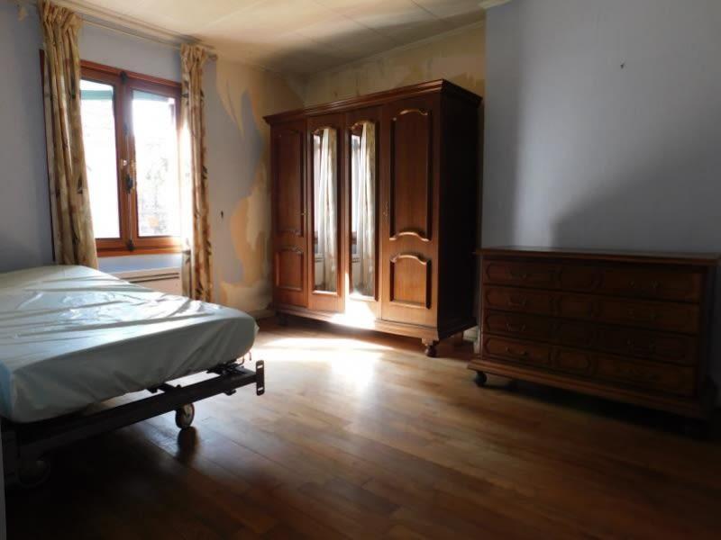 Sale house / villa Maignelay montigny 107000€ - Picture 4