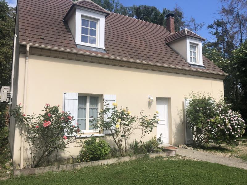 Sale house / villa Maignelay montigny 190000€ - Picture 1