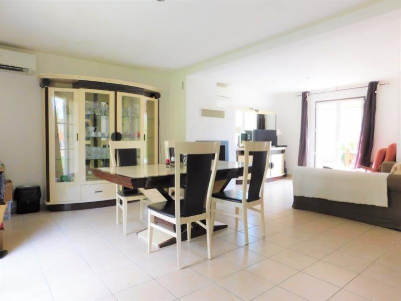 Sale house / villa Maignelay montigny 190000€ - Picture 2