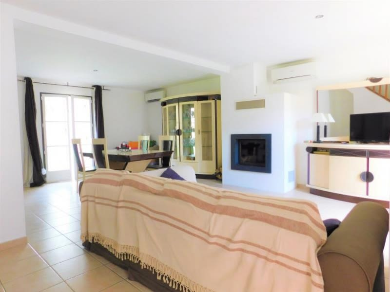 Sale house / villa Maignelay montigny 190000€ - Picture 3