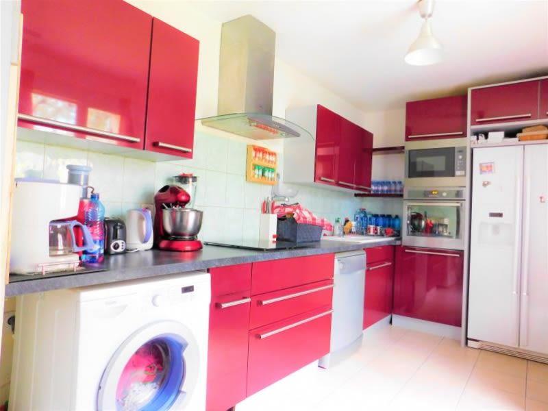 Sale house / villa Maignelay montigny 190000€ - Picture 4