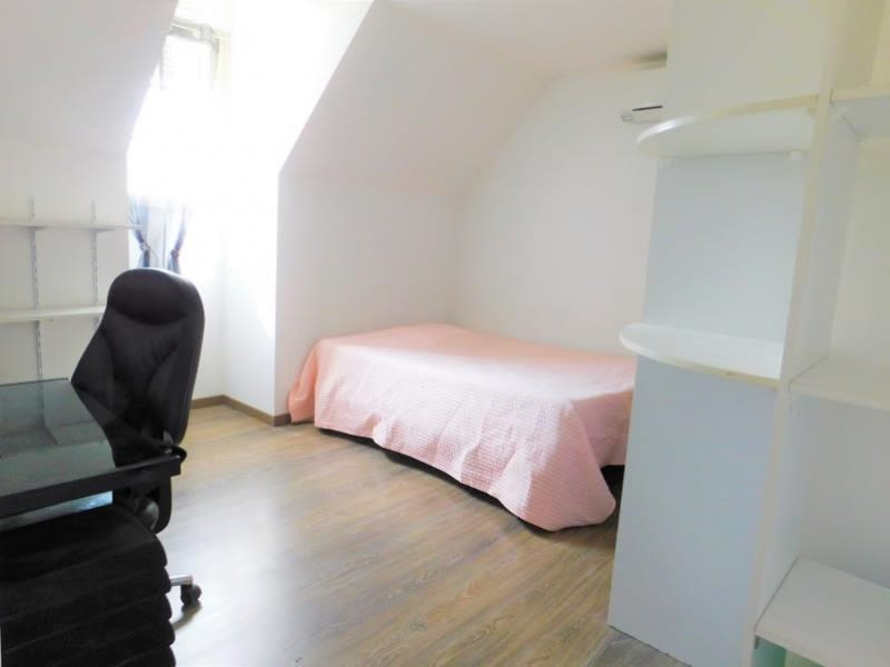 Sale house / villa Maignelay montigny 190000€ - Picture 5