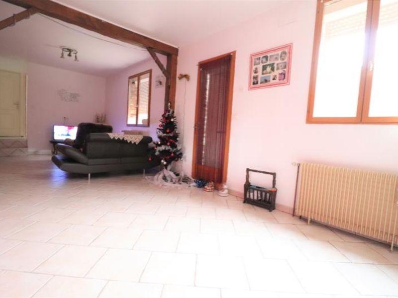 Sale house / villa Moreuil 168000€ - Picture 2