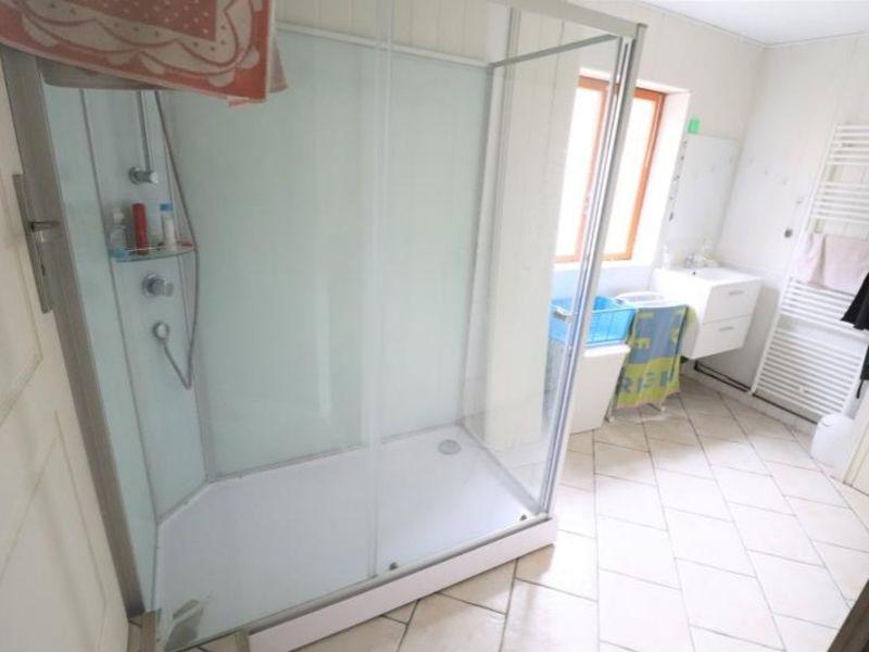 Sale house / villa Moreuil 168000€ - Picture 4