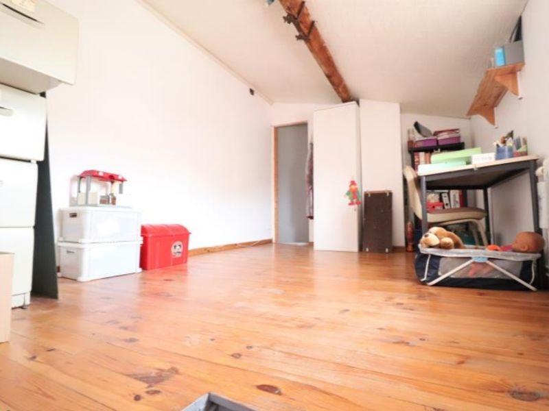 Sale house / villa Moreuil 168000€ - Picture 7