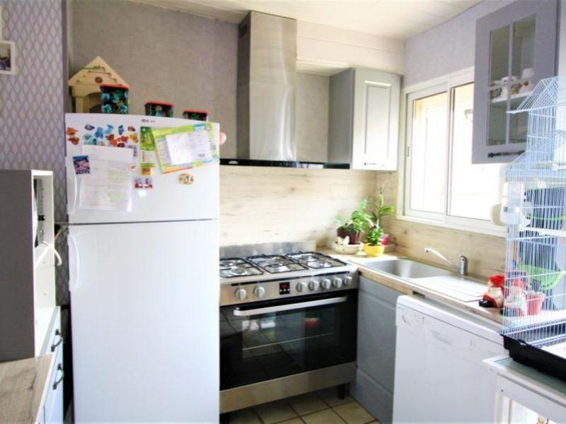 Sale house / villa Montdidier 141000€ - Picture 2