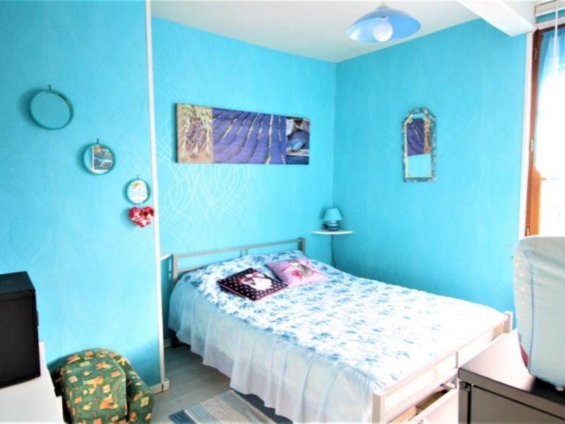 Sale house / villa Montdidier 141000€ - Picture 3