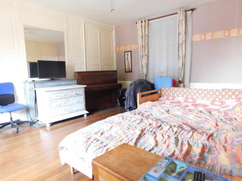Sale house / villa Breteuil 263000€ - Picture 9