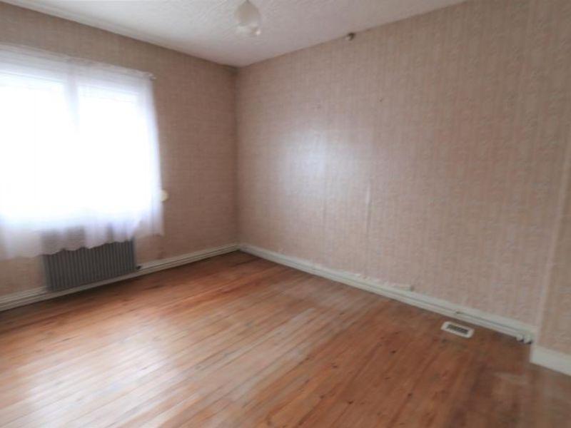 Sale house / villa Moreuil 146000€ - Picture 2