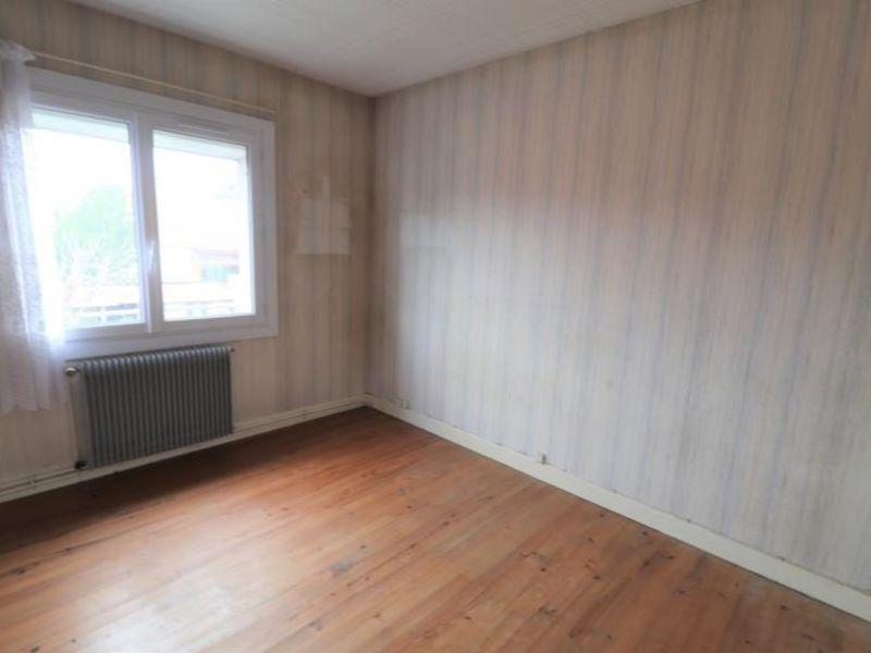 Sale house / villa Moreuil 146000€ - Picture 4