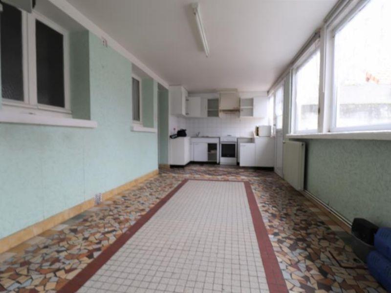 Sale house / villa Moreuil 146000€ - Picture 6