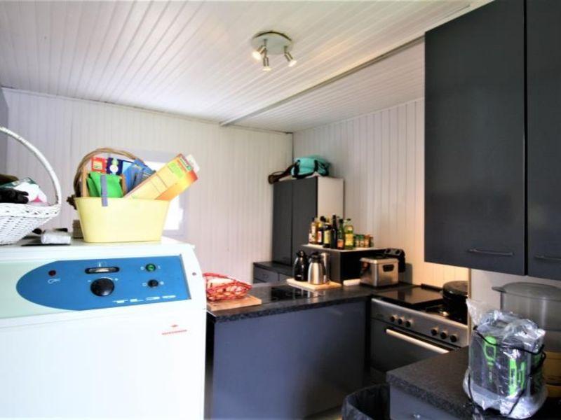 Sale house / villa Montdidier 387000€ - Picture 6