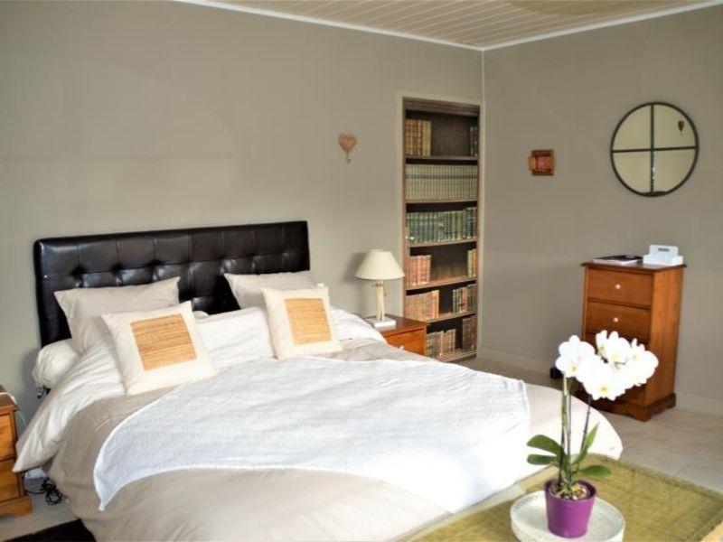 Sale house / villa Montdidier 387000€ - Picture 7