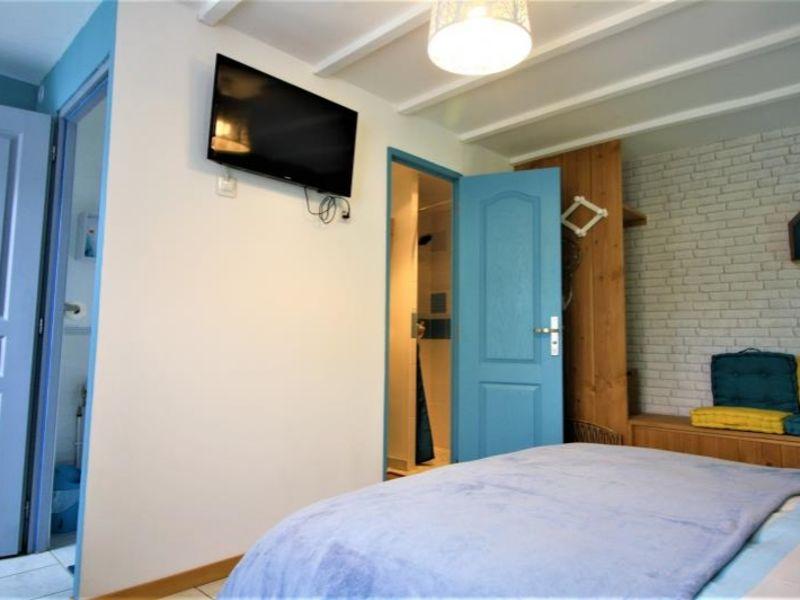 Sale house / villa Montdidier 387000€ - Picture 8
