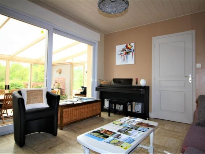 Sale house / villa Montdidier 387000€ - Picture 10