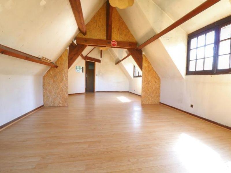 Sale house / villa Montdidier 120000€ - Picture 5