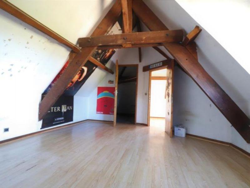 Sale house / villa Montdidier 120000€ - Picture 6
