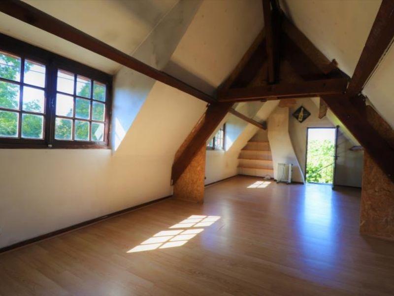 Sale house / villa Montdidier 120000€ - Picture 7