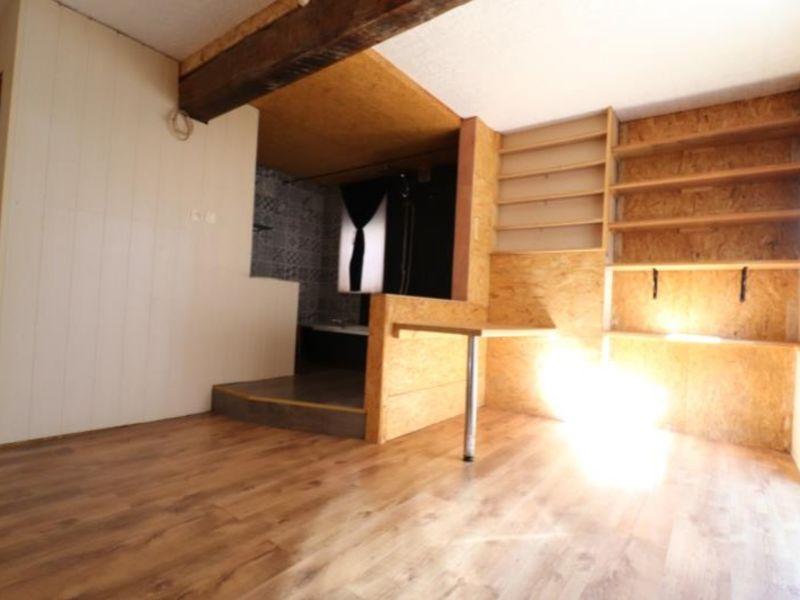 Sale house / villa Montdidier 120000€ - Picture 8