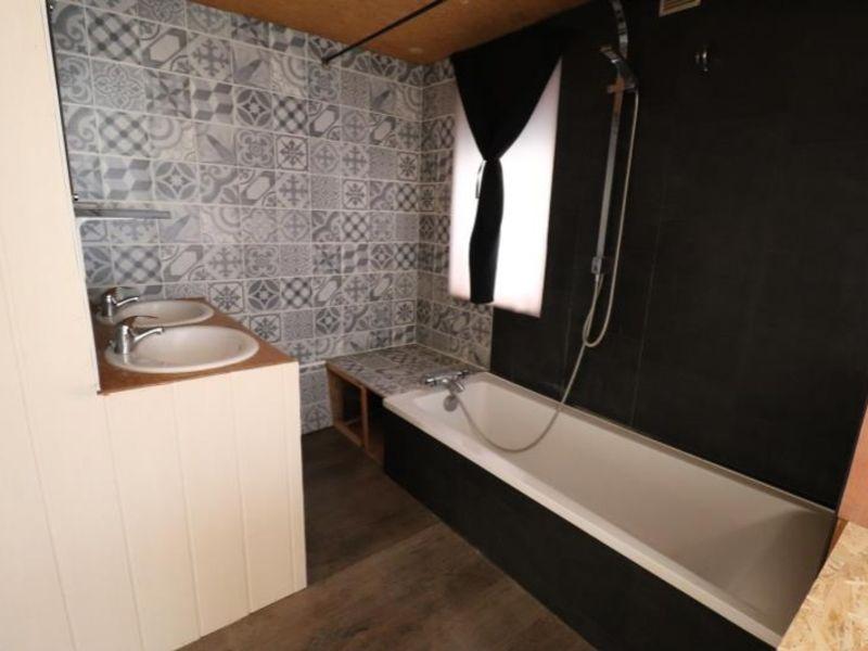 Sale house / villa Montdidier 120000€ - Picture 9