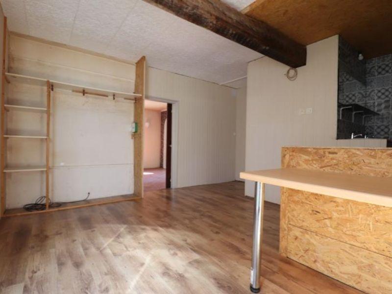 Sale house / villa Montdidier 120000€ - Picture 10