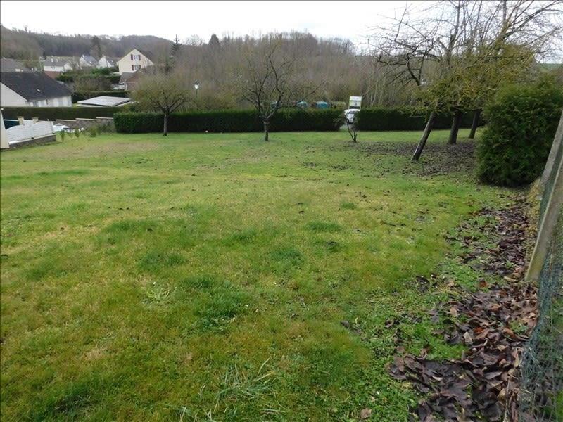 Sale site Maignelay montigny 32000€ - Picture 1