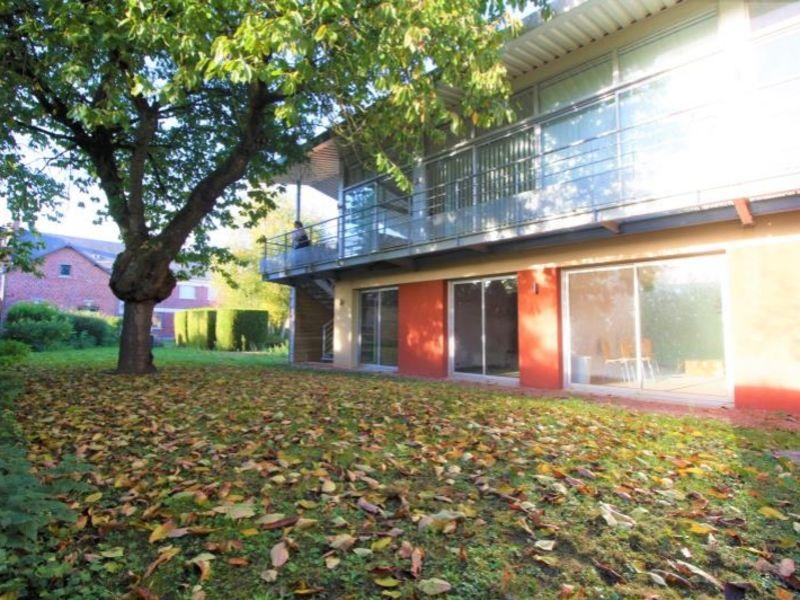 Vente immeuble Rosieres en santerre 470250€ - Photo 3