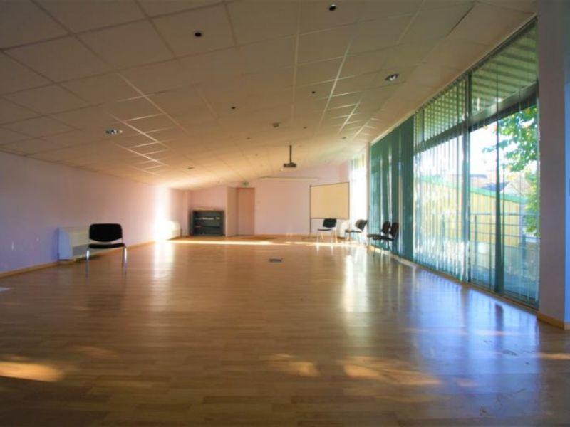 Vente immeuble Rosieres en santerre 470250€ - Photo 4