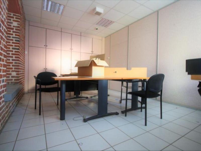 Vente immeuble Rosieres en santerre 470250€ - Photo 8