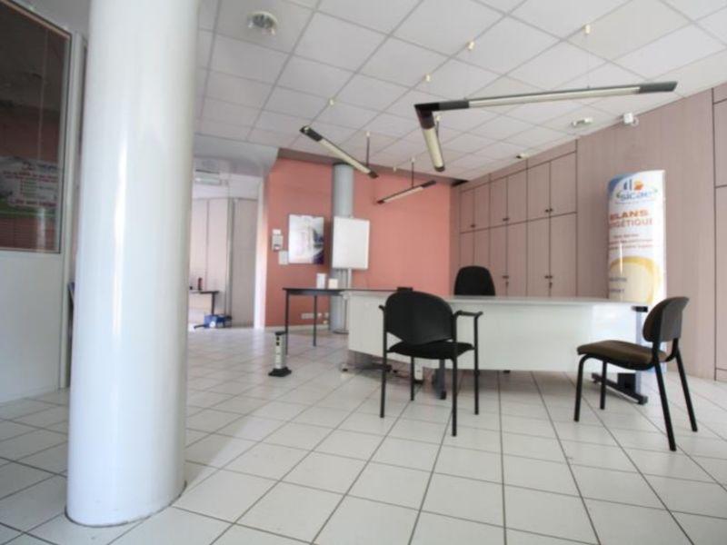 Vente immeuble Rosieres en santerre 241000€ - Photo 4