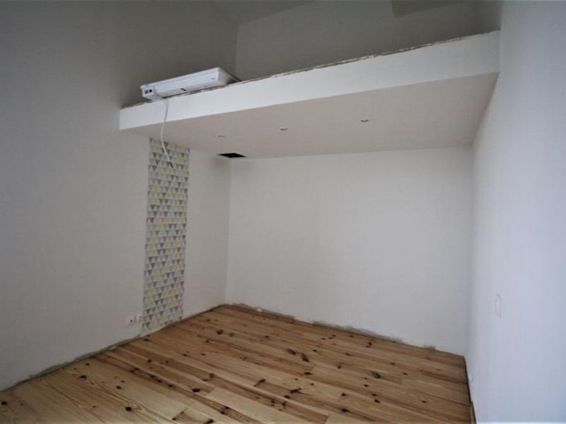 Vente immeuble Conty 141 000€ - Photo 3