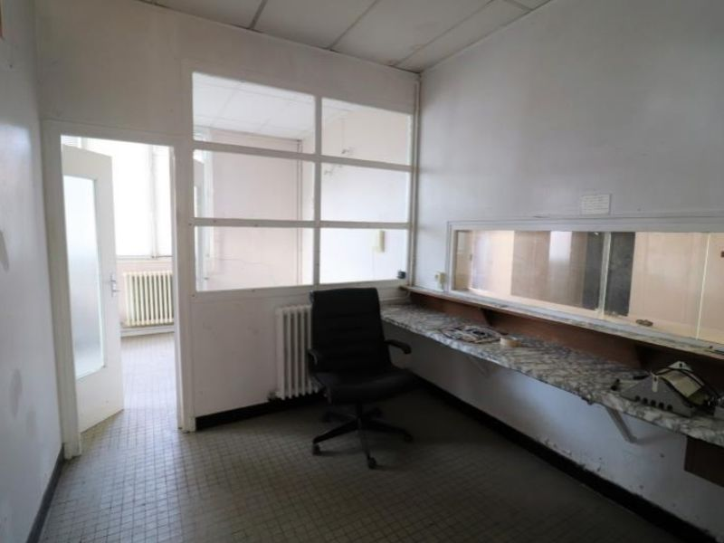 Vente local commercial Montdidier 135 000€ - Photo 3