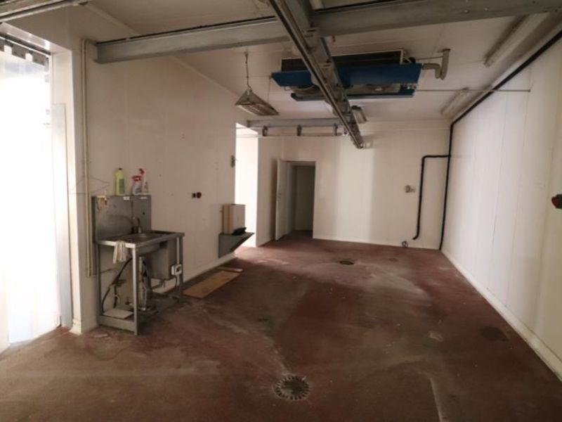 Vente local commercial Montdidier 135 000€ - Photo 5