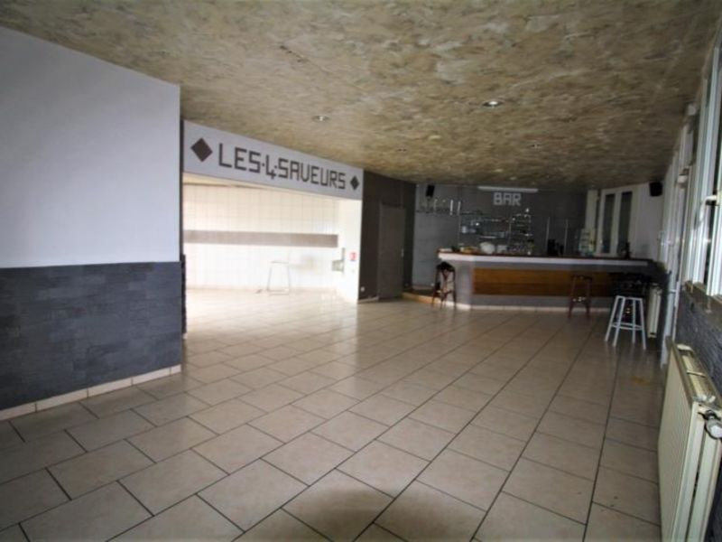 Sale office Ailly sur noye 218 000€ - Picture 1