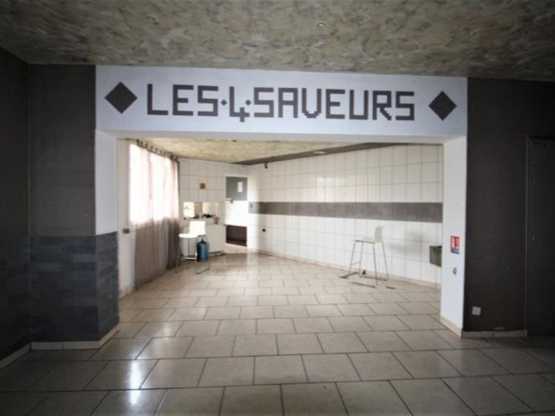 Sale office Ailly sur noye 218 000€ - Picture 2