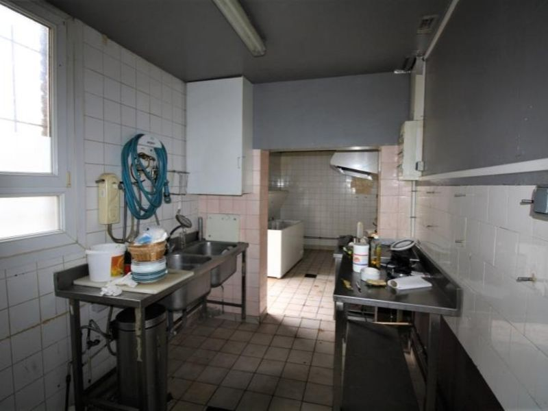 Sale office Ailly sur noye 218 000€ - Picture 3