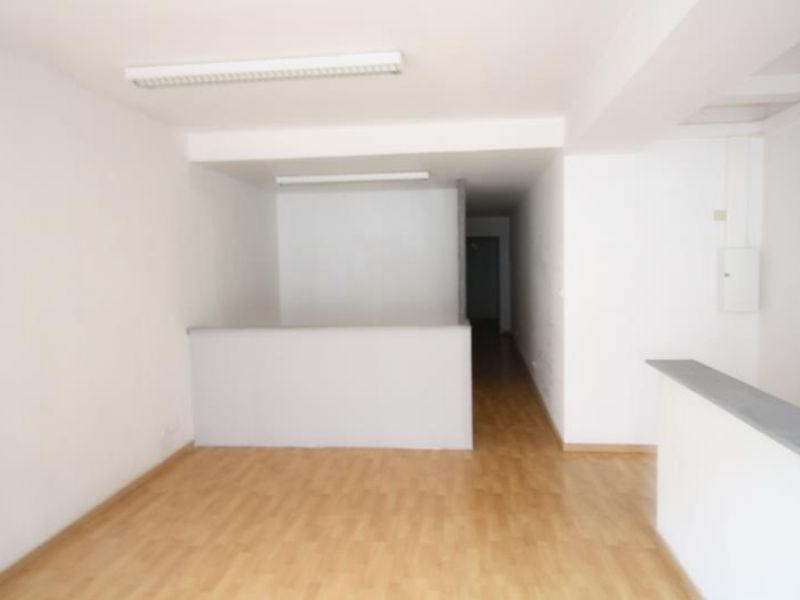Sale office Roye 68000€ - Picture 1