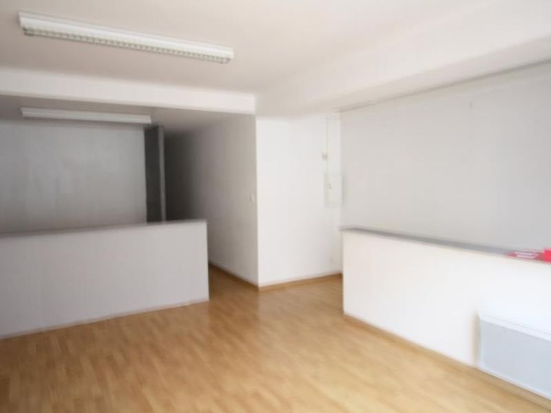 Vente local commercial Roye 68 000€ - Photo 2
