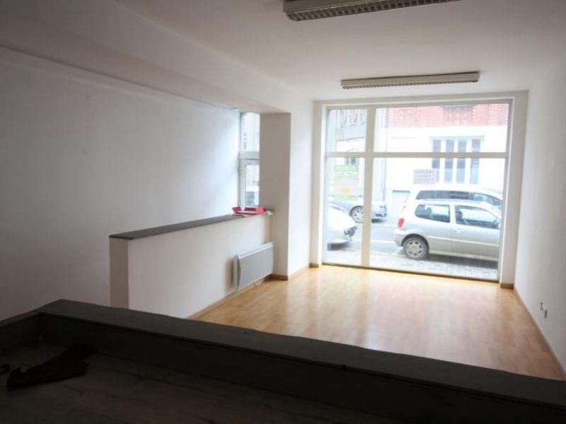 Sale office Roye 68000€ - Picture 3