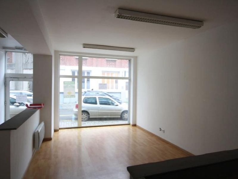 Sale office Roye 68000€ - Picture 4