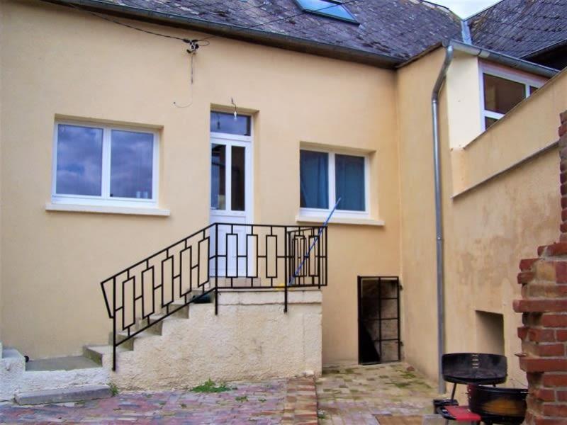 Sale building Ailly sur noye 424000€ - Picture 6