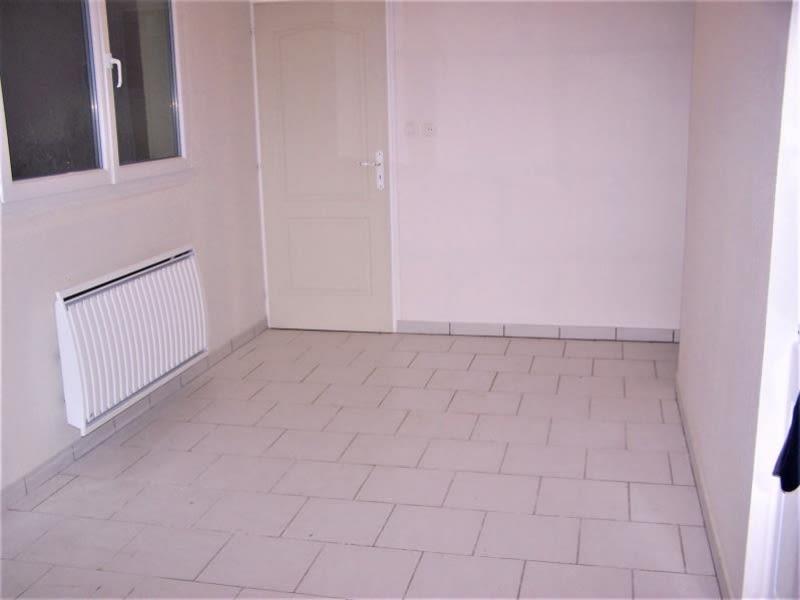 Sale building Ailly sur noye 424000€ - Picture 10